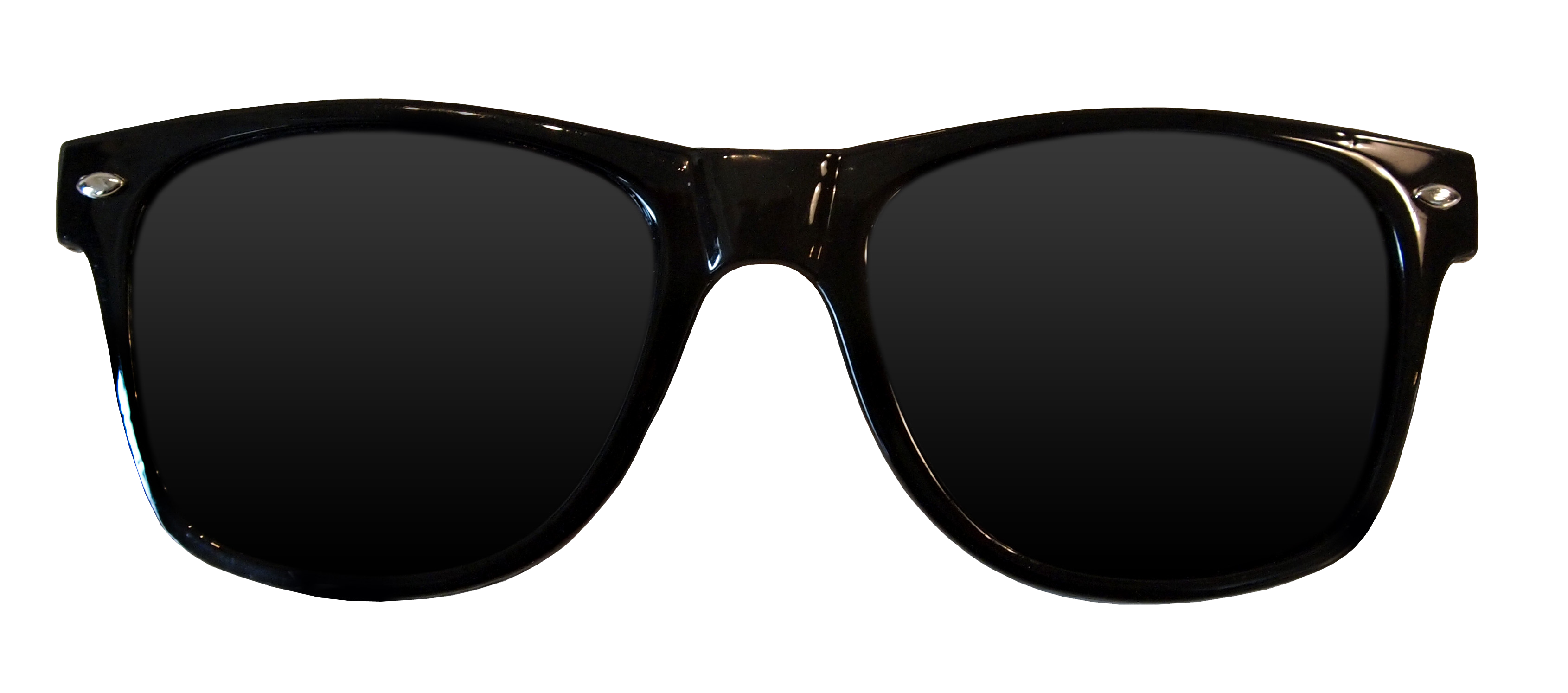 Black sunglasses png. Hq transparent images pluspng