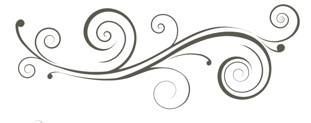 Black swirl png. Image designs transparent animal