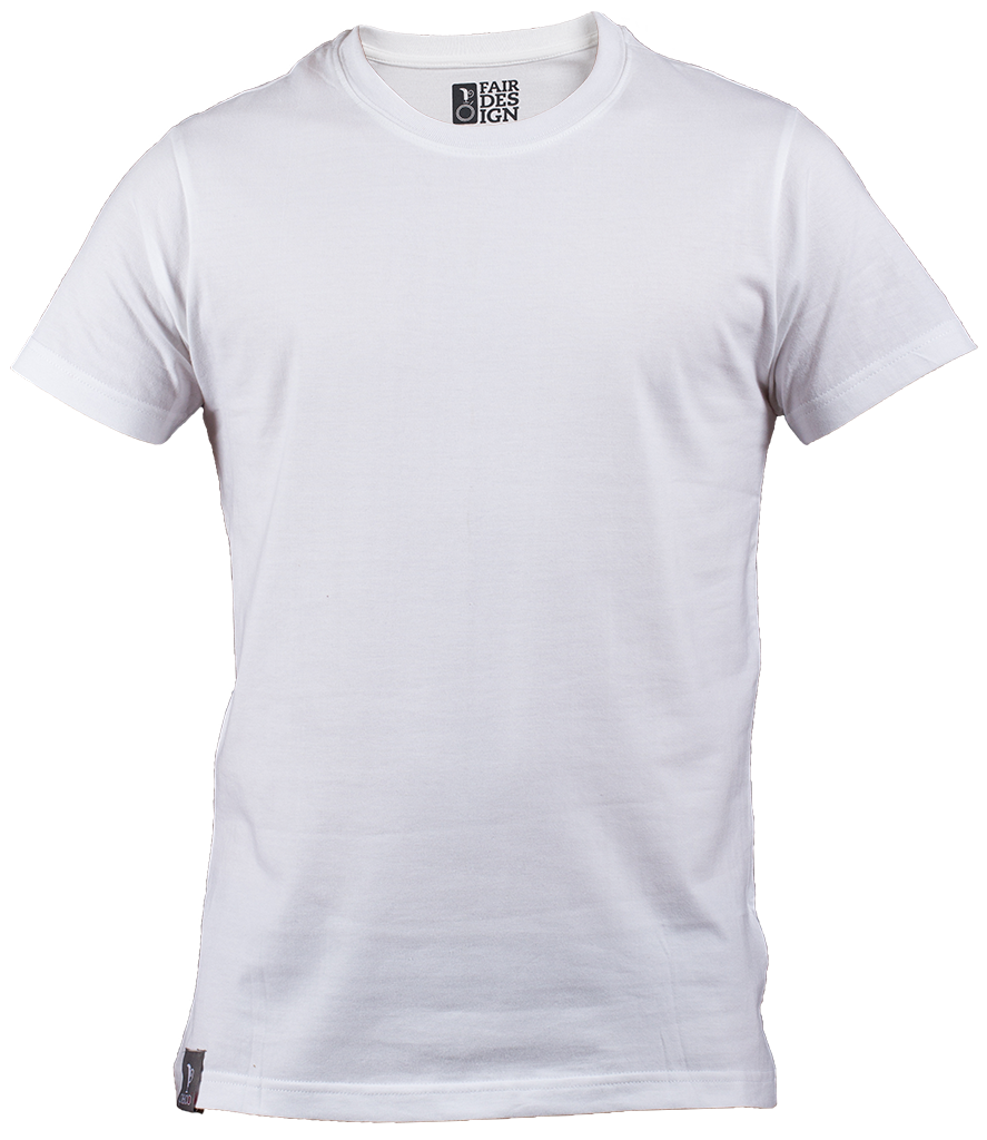 Black t shirt png. Images transparent free download