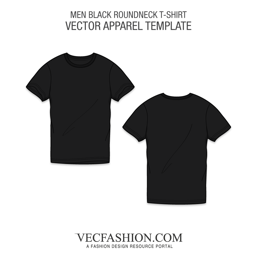 shop vector clothing