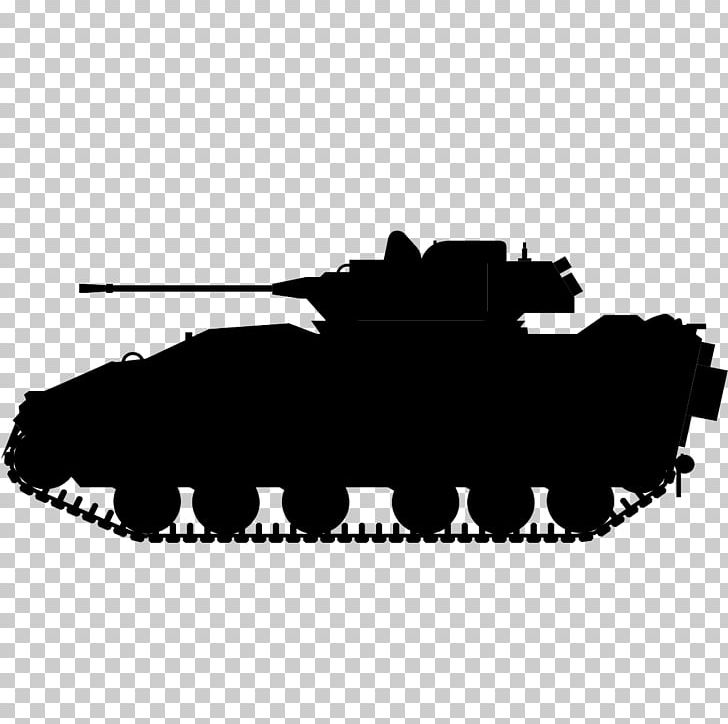Black tank. Military soldier army png
