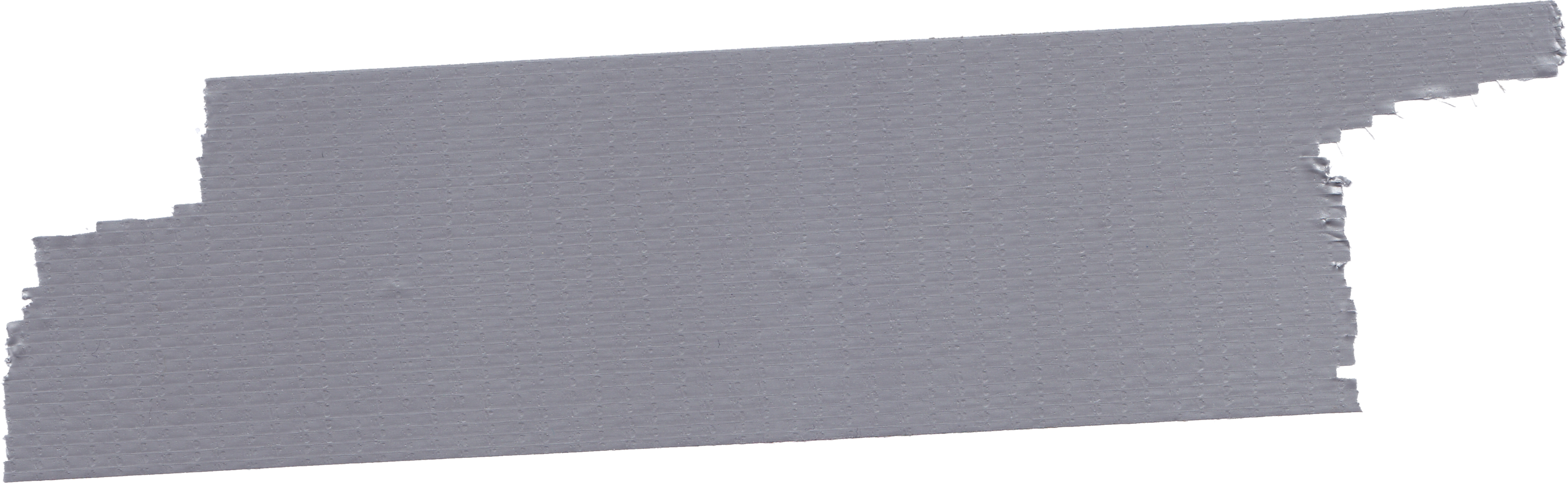 Black tape png. Images in collection page