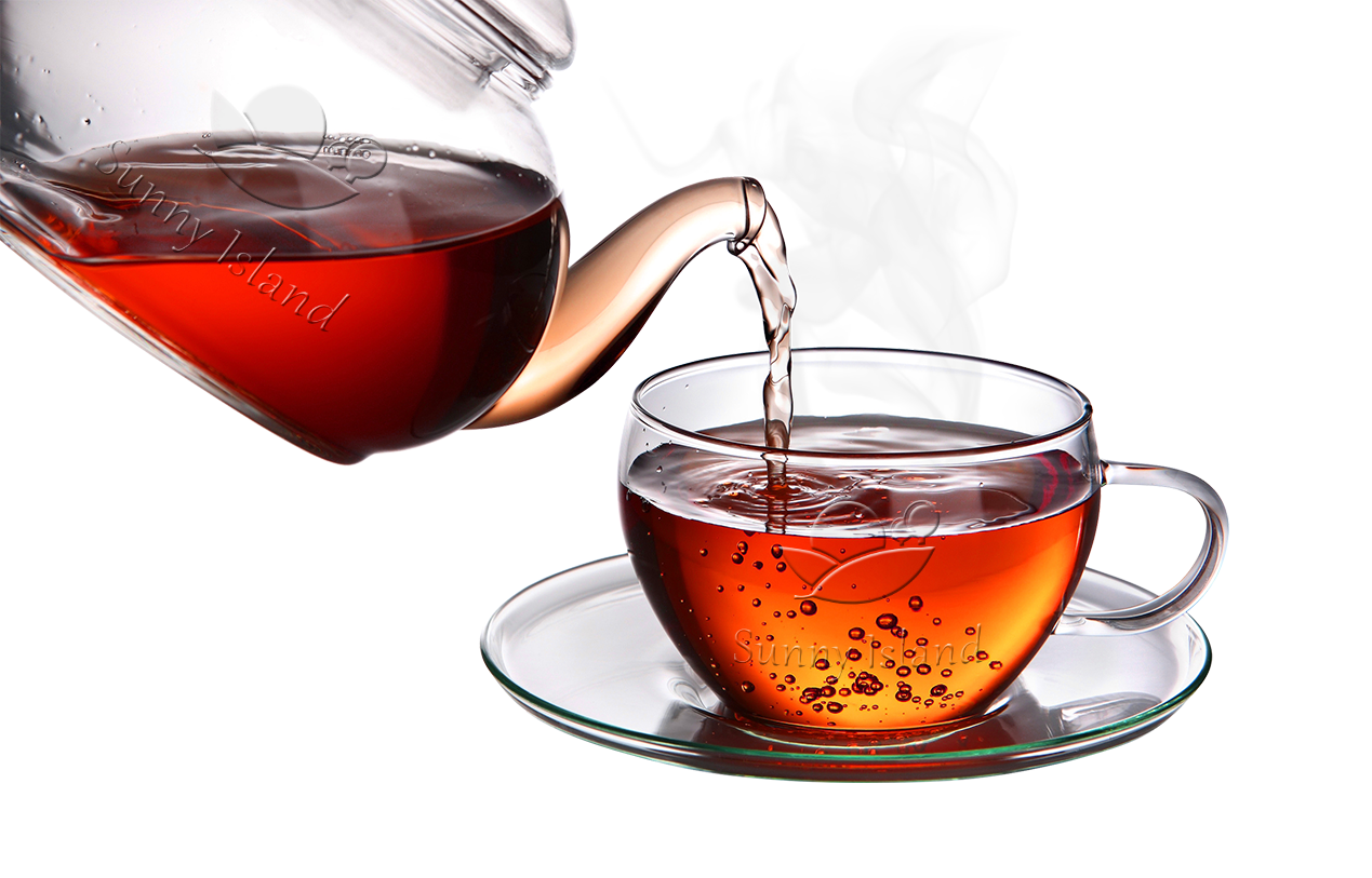 chinese tea png