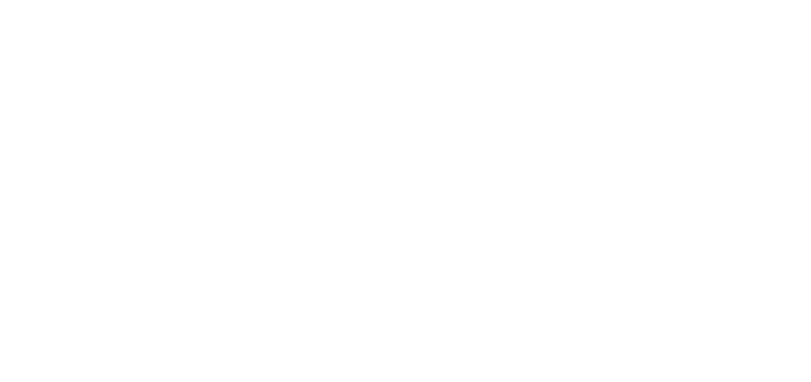 Small glare png