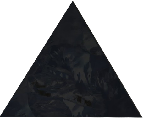 Equilateral triangle png. Image obsidian build patterns