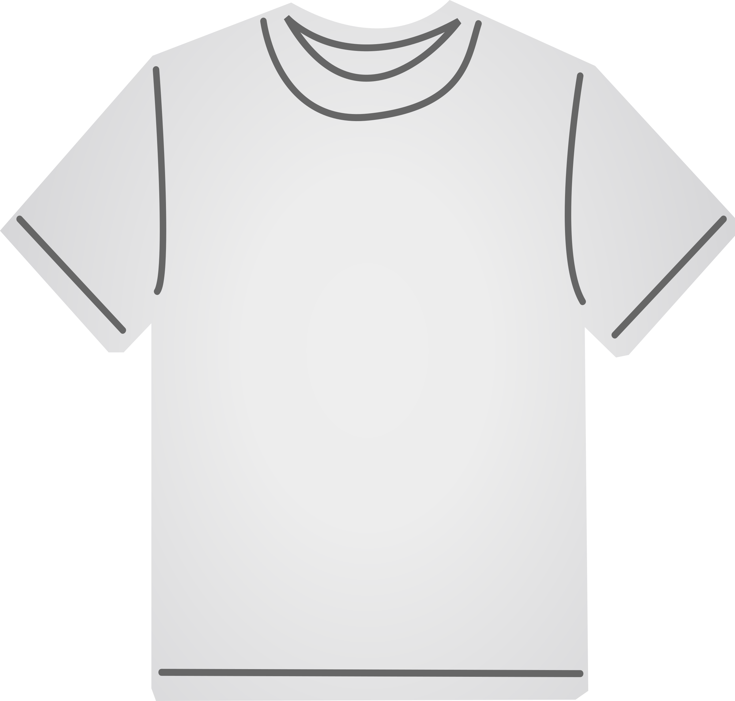 T shirt cartoon png. White icons free and