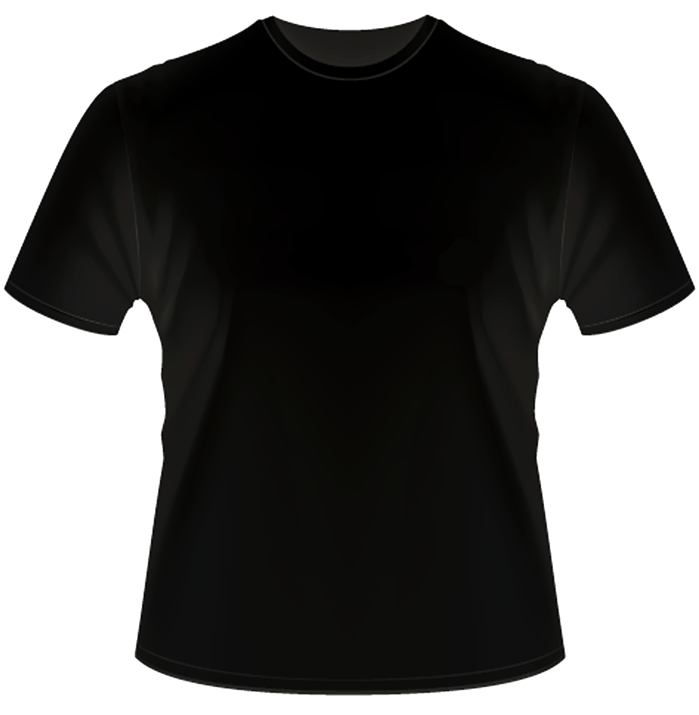 Transparent images pluspng blank. Tshirt png graphic library library