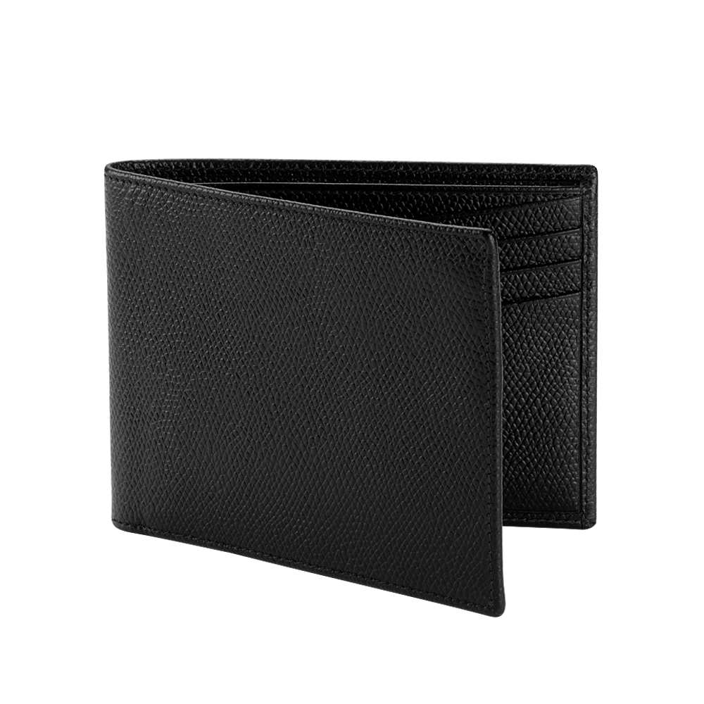 Black wallet png. With money transparent pictures