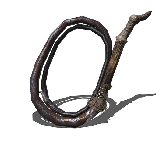 Black whip png. Spotted dark souls iii