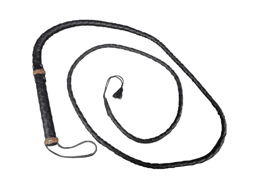 Black whip png. Free images toppng transparent