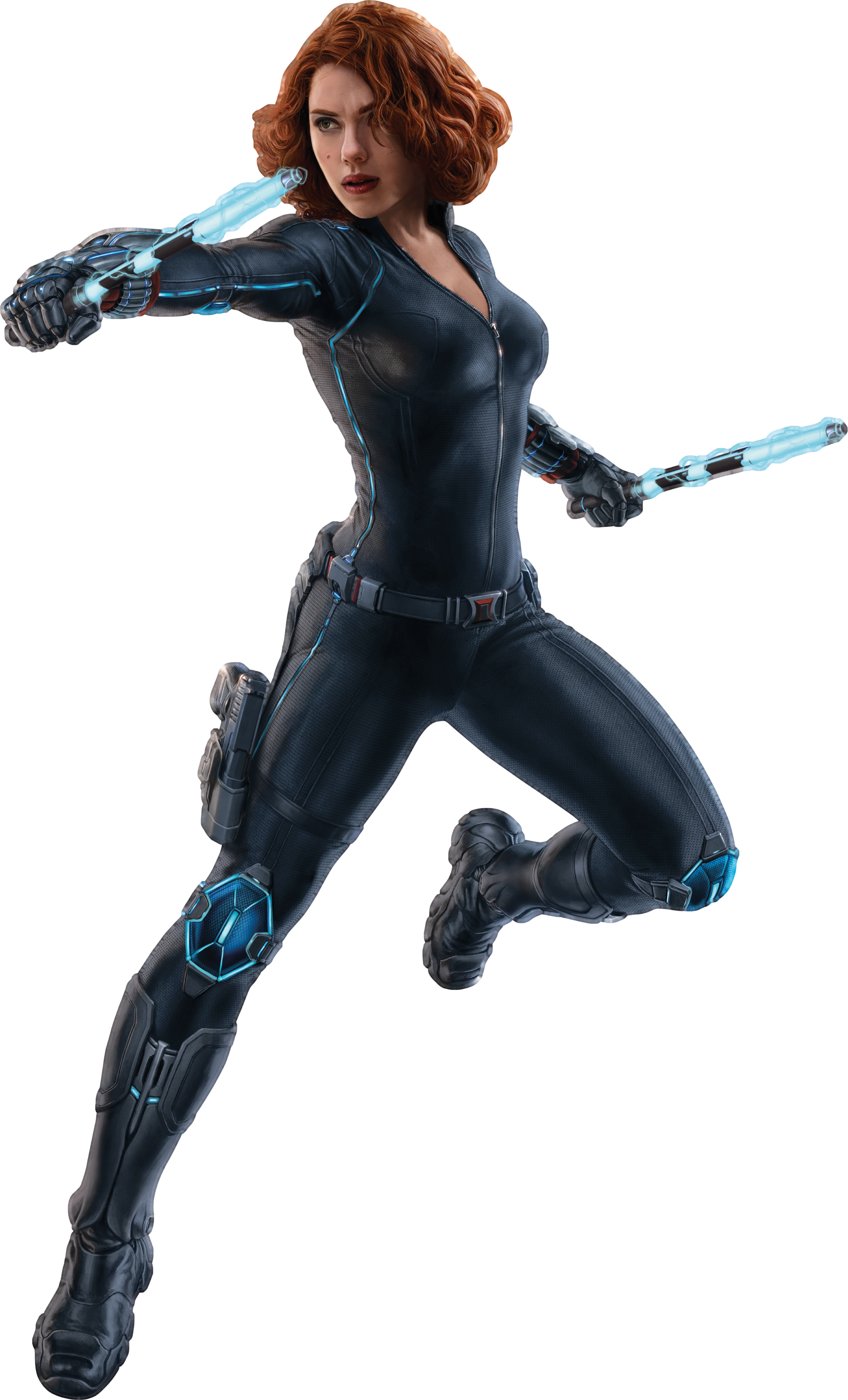 Black widow avengers png. Image aou render marvel