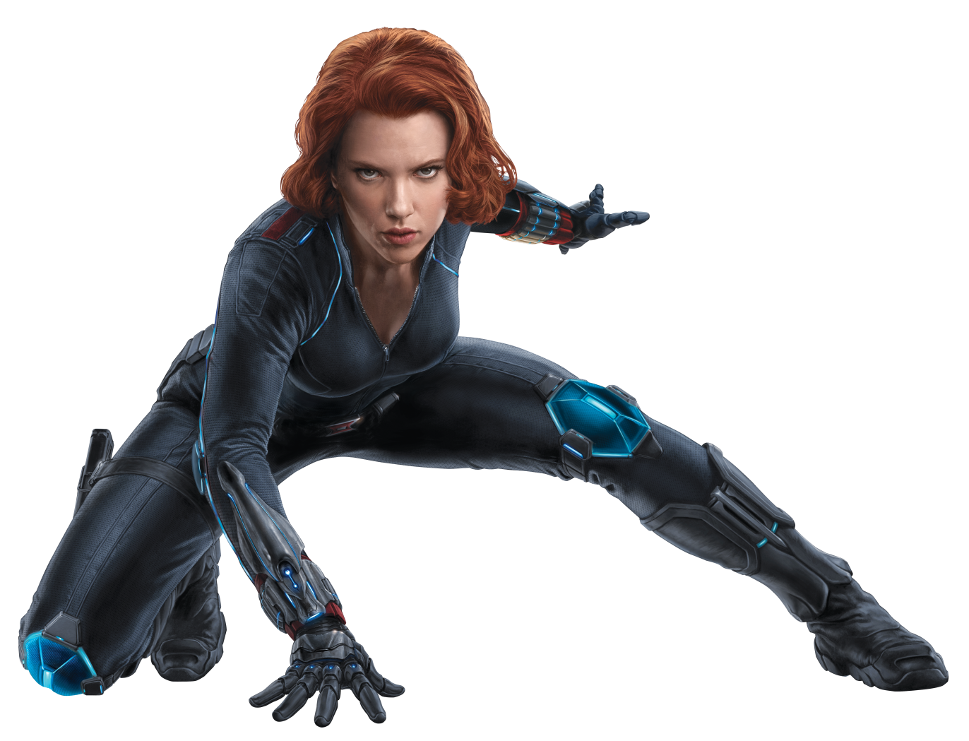 Marvel black widow logo png. Pin by dinesh mehta