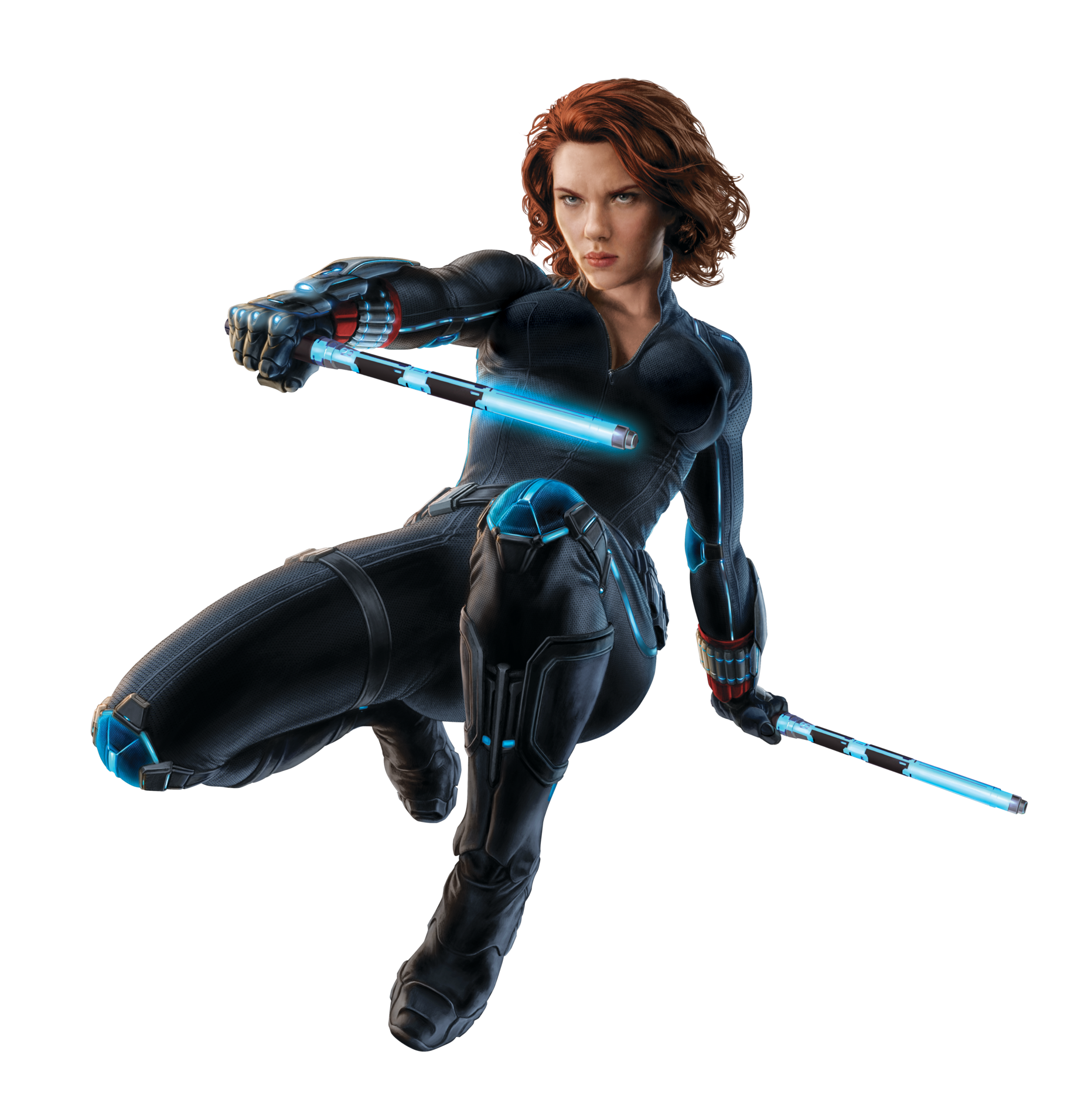 Black widow avengers png. Image aou marvel cinematic