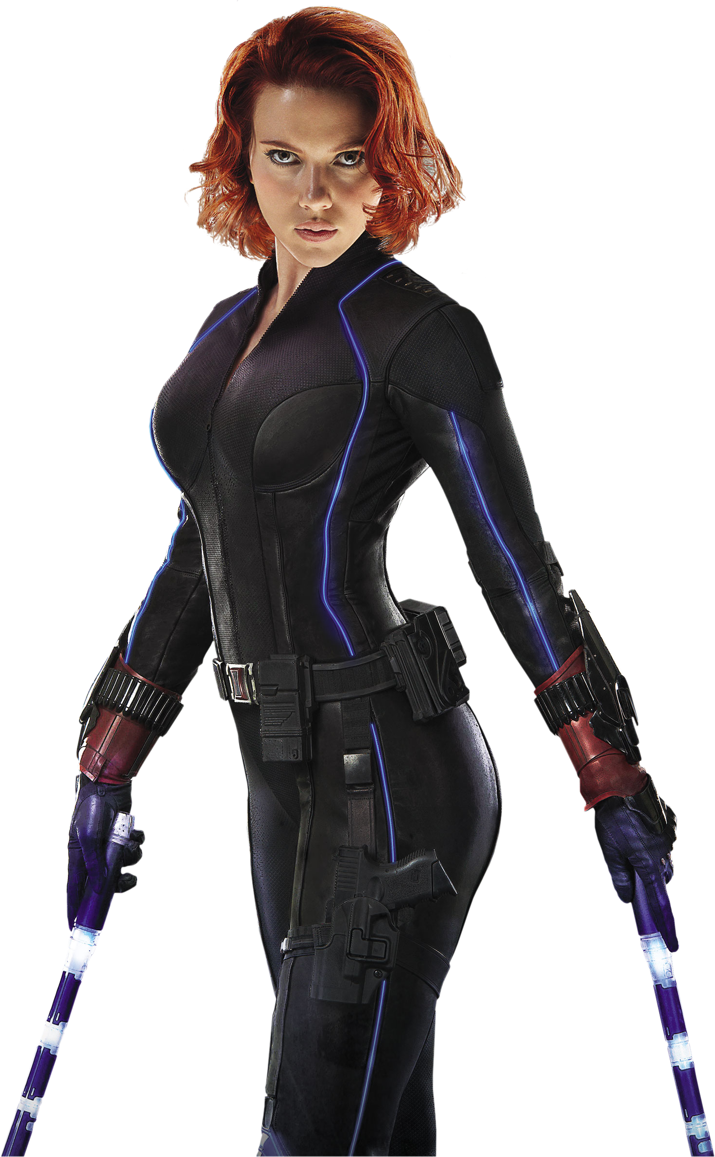 Black widow infinity war png. Transparent images all
