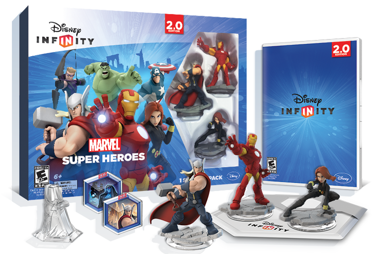 Black widow disney infinity png. Image edition starter pack