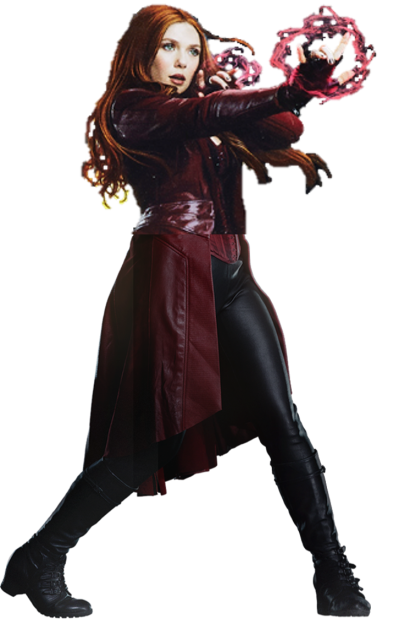 Scarlet witch infinity war png. Download free image marvel