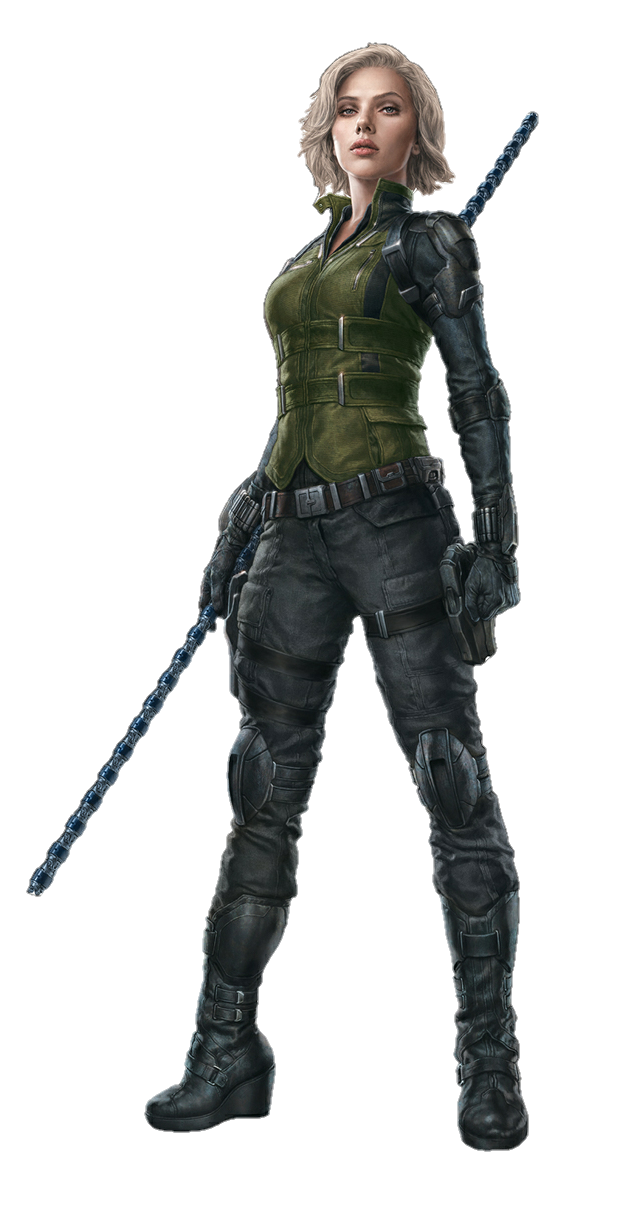 Black widow winter soldier png. Avengers infinity war by