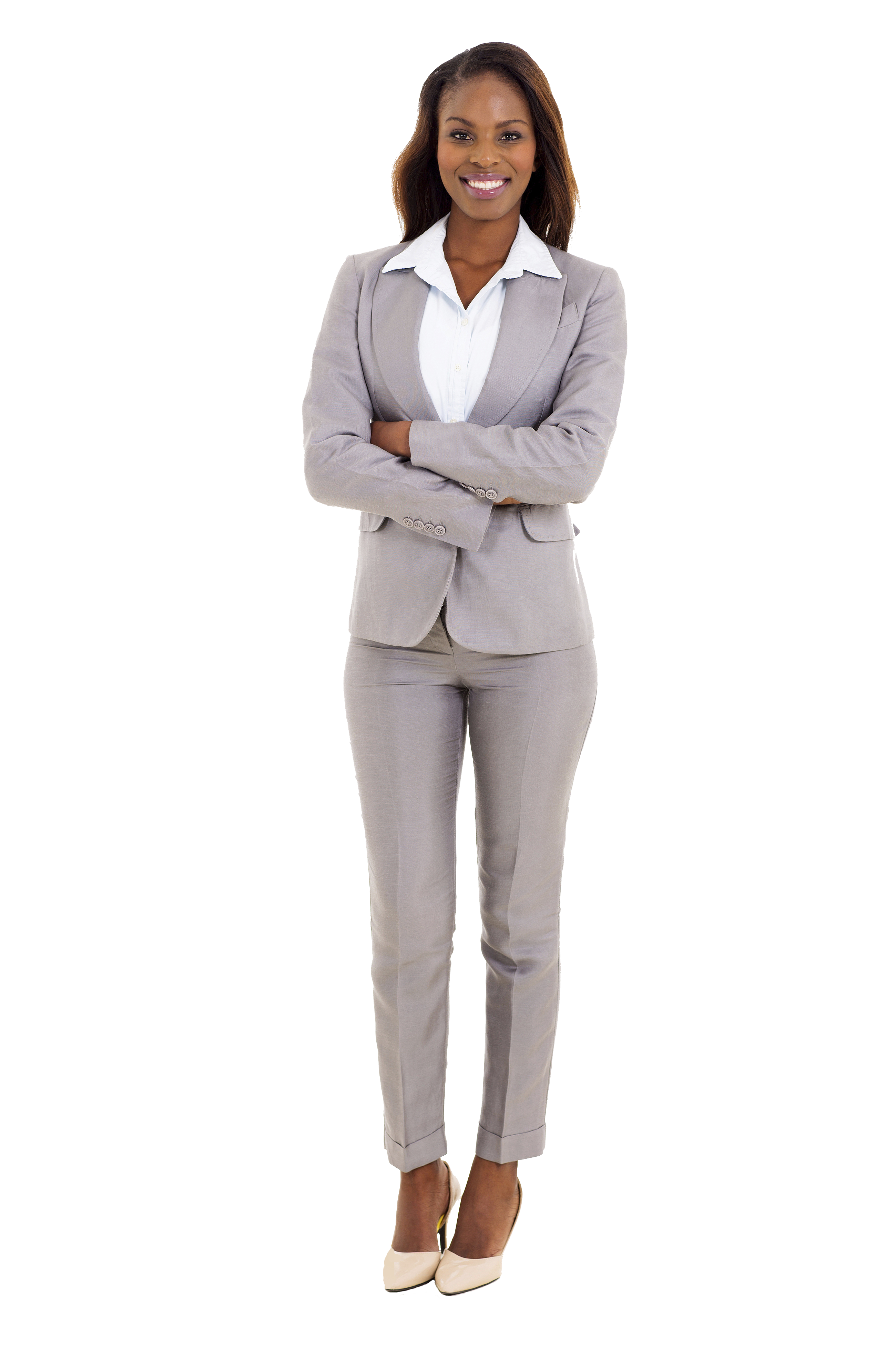 Black woman png. Index of wp content