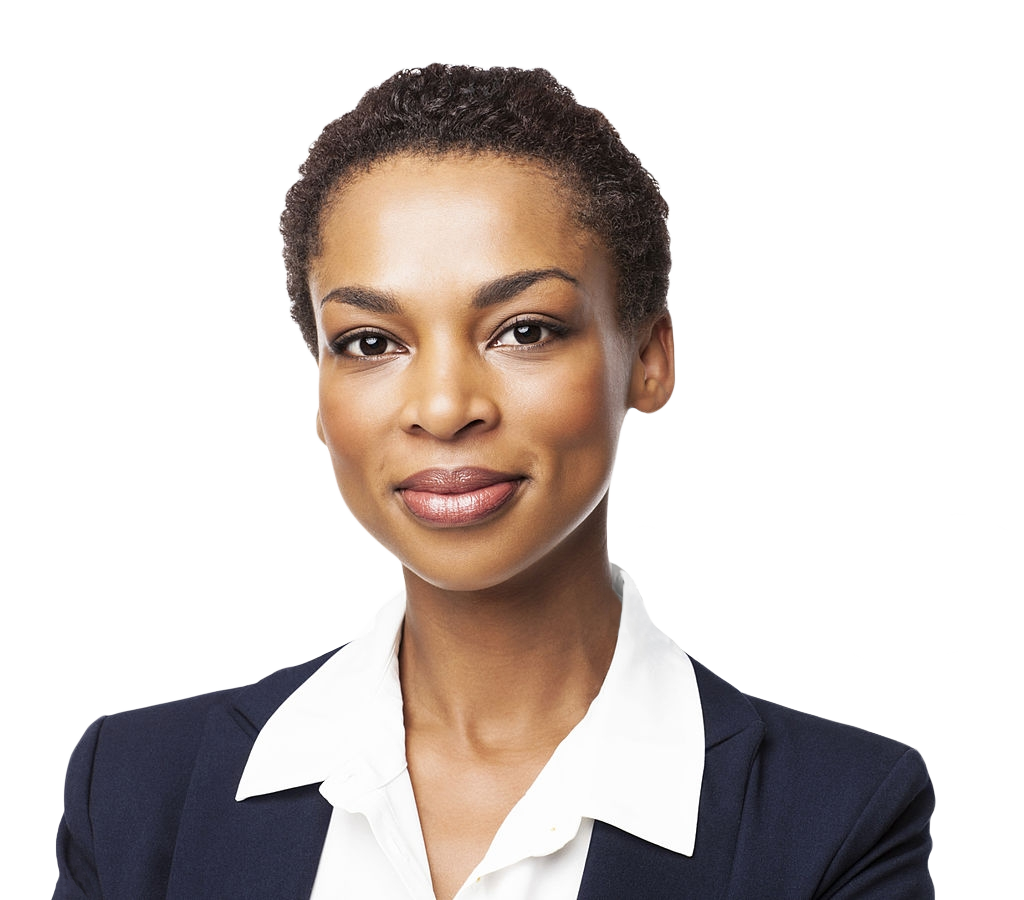Black women dreads png vector africa. Theboardroom improving business performance