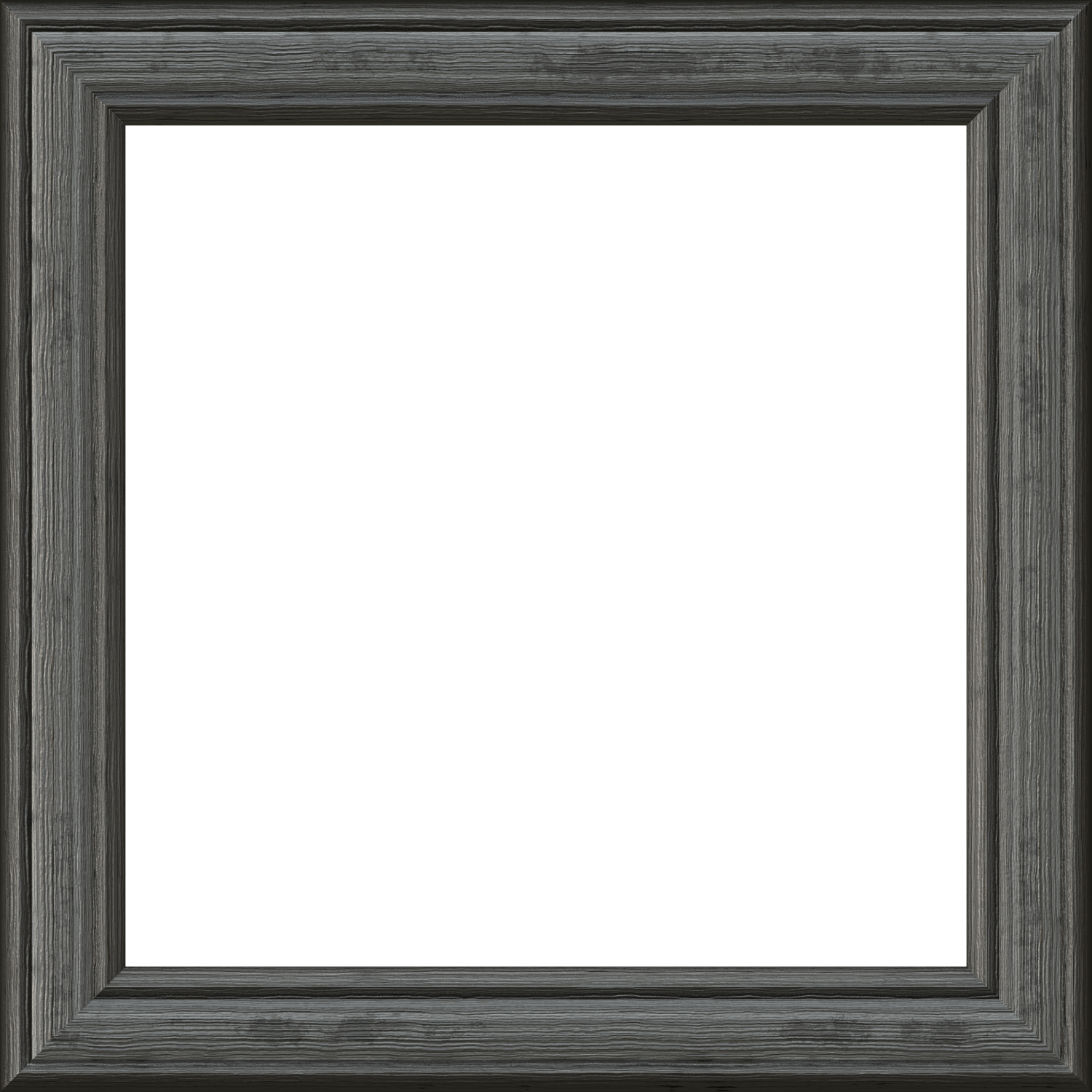black wood frame png