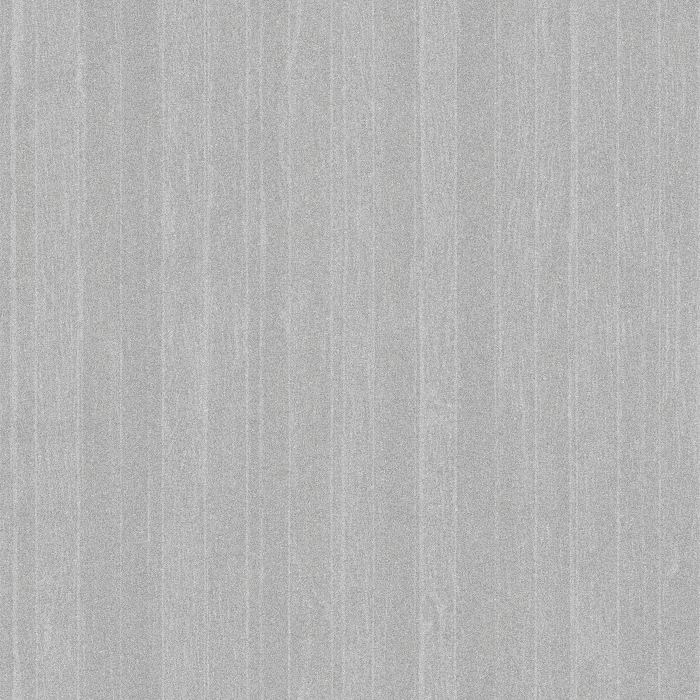Wood pattern png. Transparent textures save woodpng