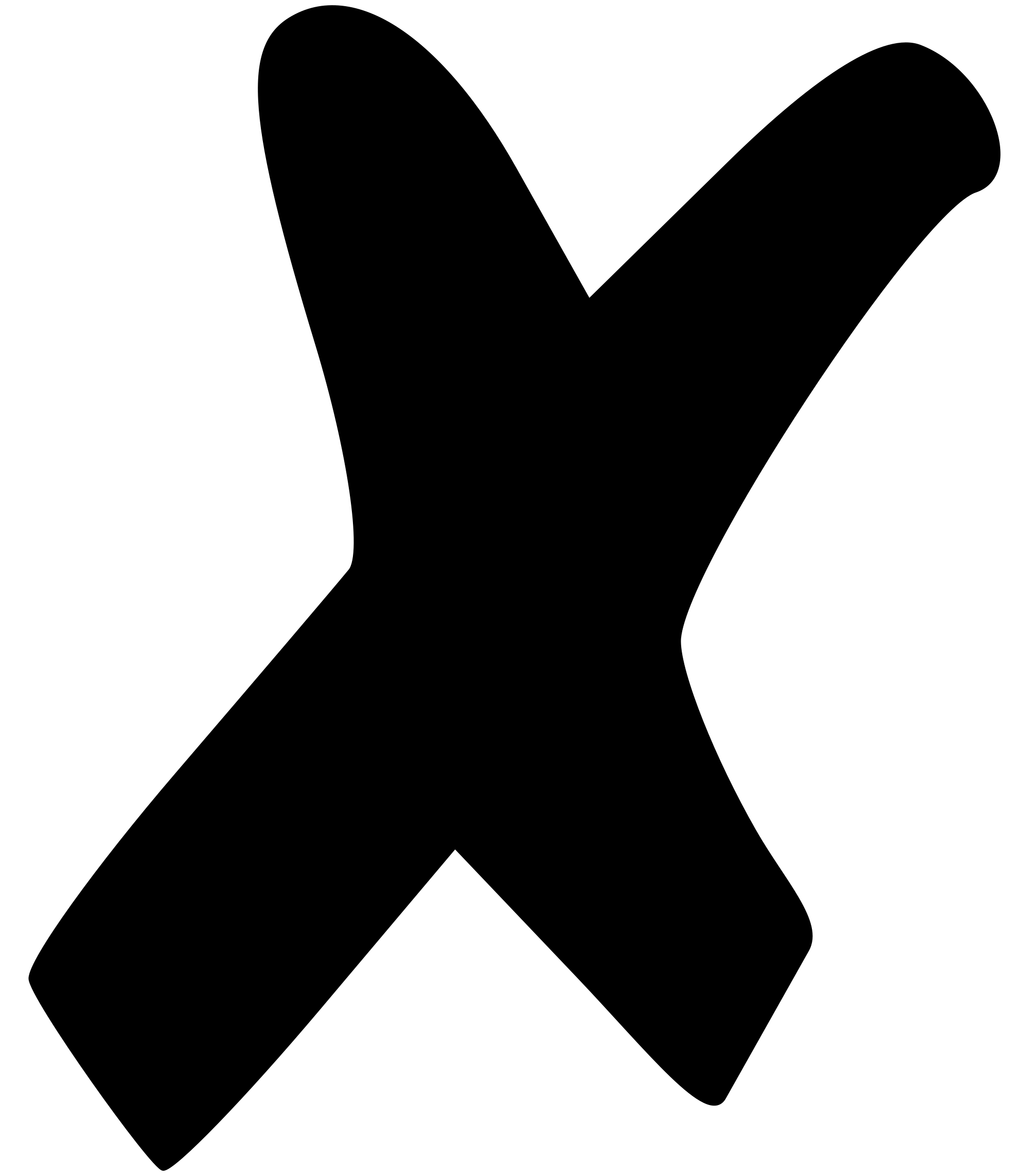 Black x png. File svg wikimedia commons