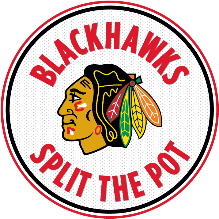 Download hd chicago logo. Blackhawks svg graphic free stock