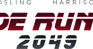 Blade runner 2049 png logo. The motlow buzz a