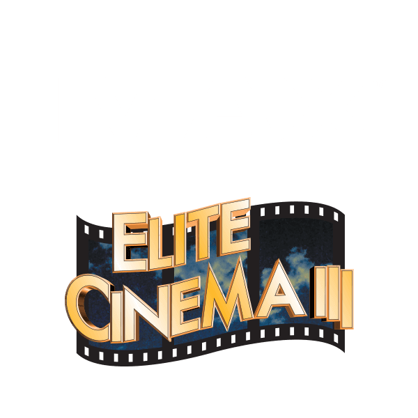 Blade runner 2049 png logo. Imax branson entertainment complex