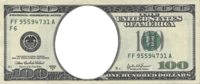20 Dollar Bill Template Png For Free Download On Ya Webdesign