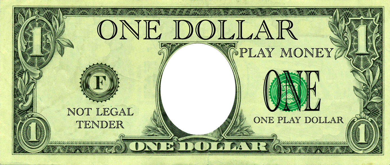 Blank 100 dollar bill png. Editable money template fast