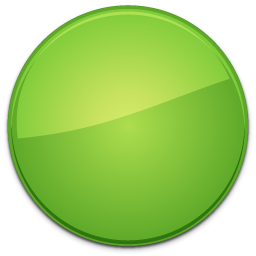 Blank badge png. Green free icons and