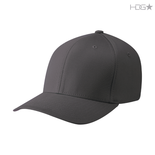 blank hat png