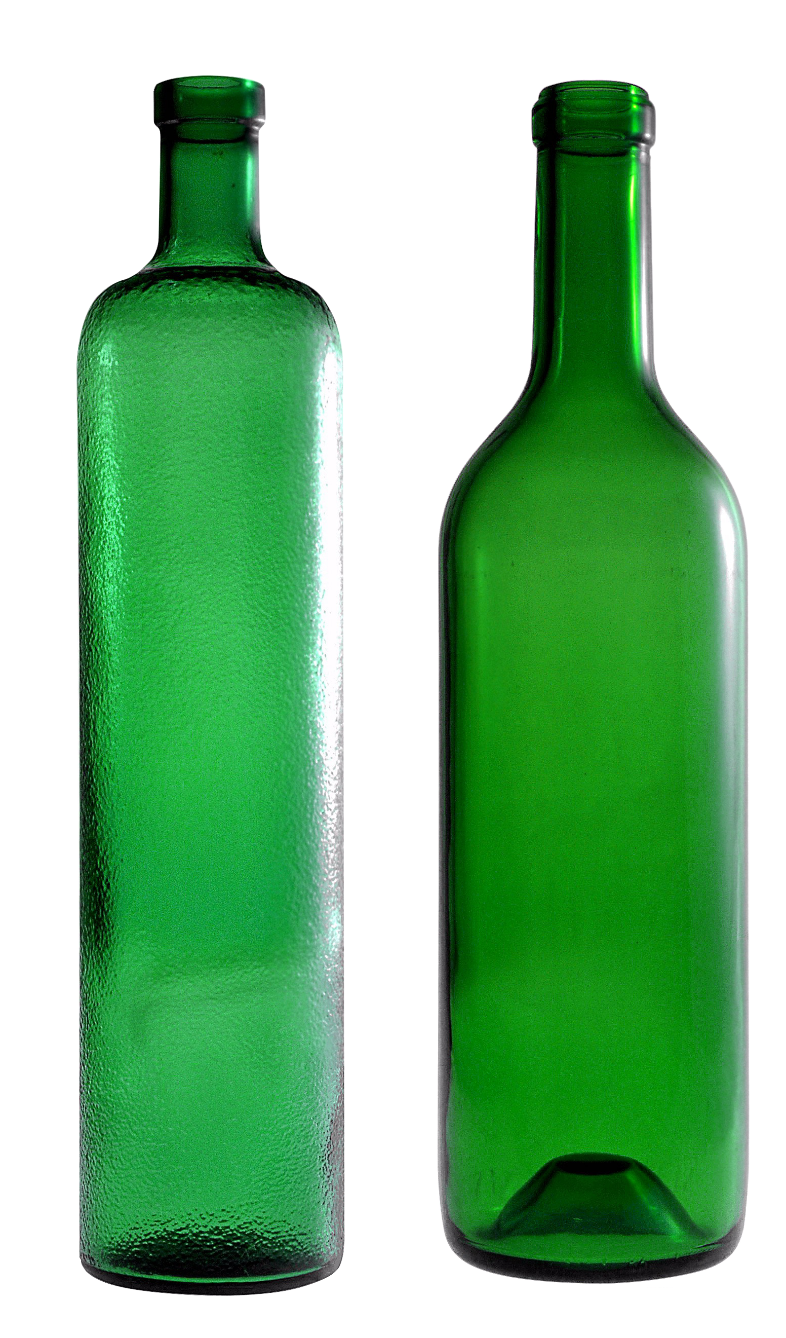 Blank beer bottle png. Empty s image purepng