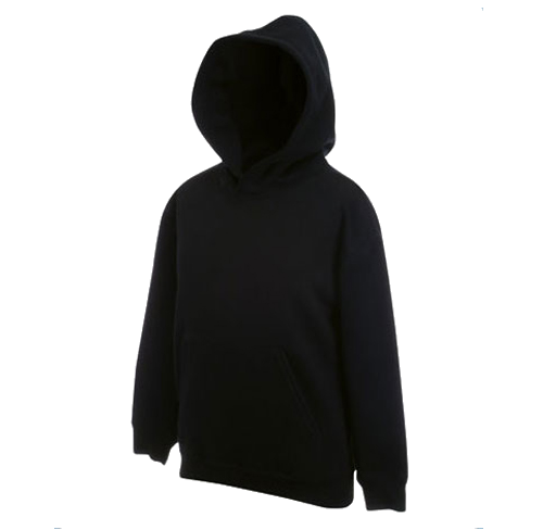 Blank black hoodie png. By theoneandonly k on