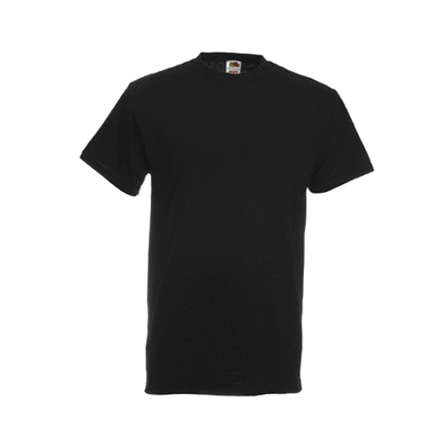 Blank black shirt png. Transparent t background free