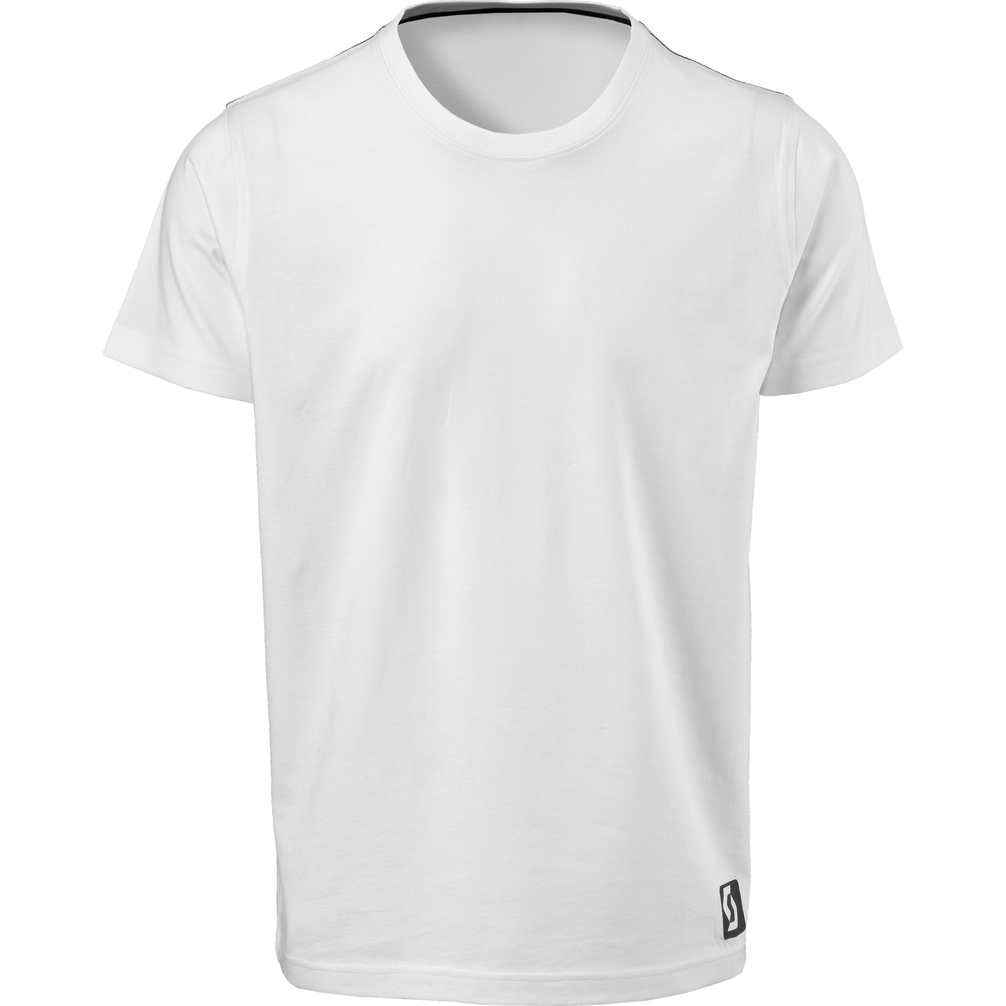 T shirts images free. White tshirt png svg library