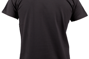 Blank black t shirt png. Image related wallpapers