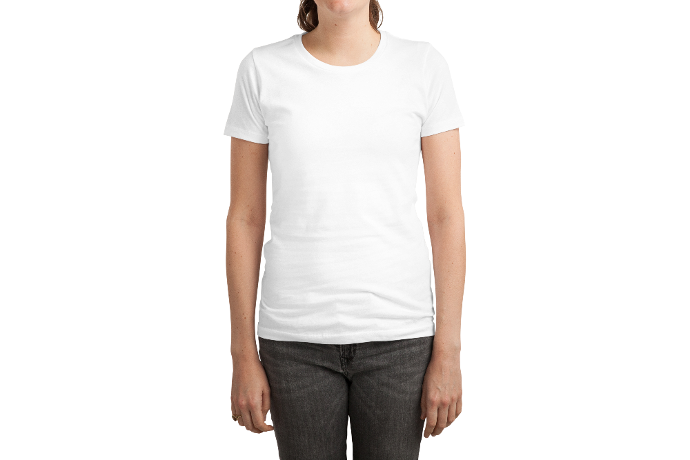 Blank black t shirt png. Images in collection page