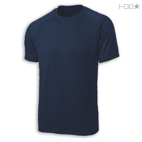Blank black t shirt png. Ultimate performance hdg tactical