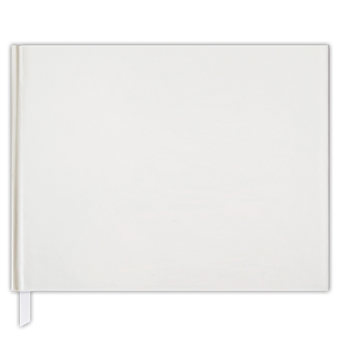 blank book cover png