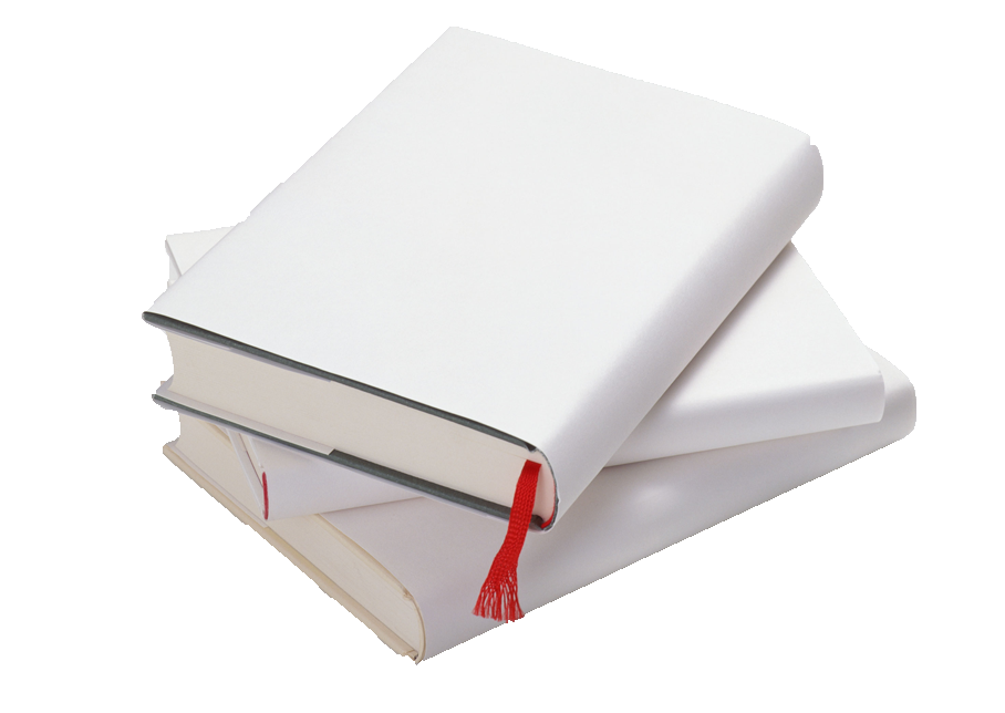 Blank book cover png. Design photography nursing books