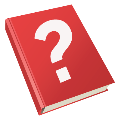 Blank book cover png. Keith rosen s blog