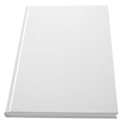 Blank book png. Images of cover spacehero