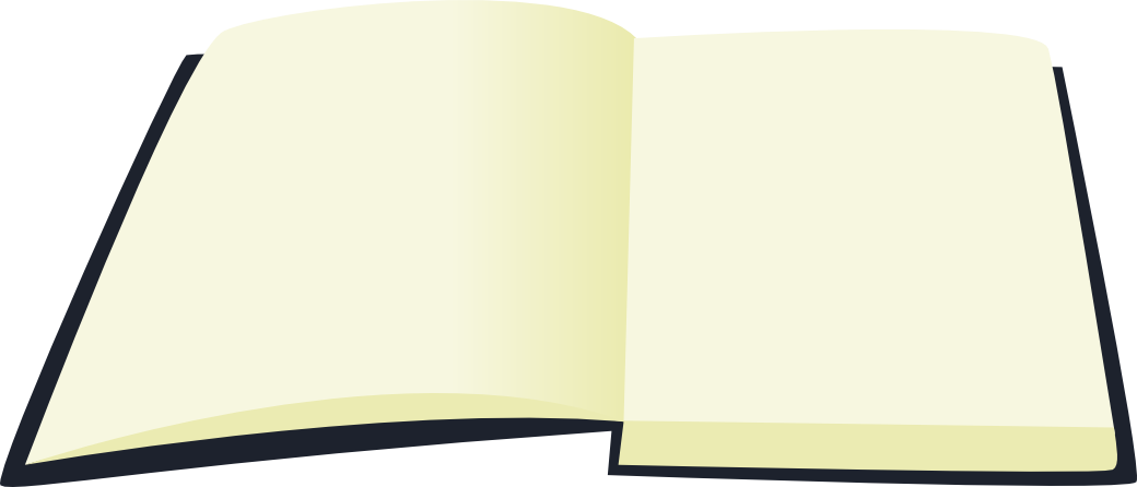 Blank book png. Oc cutie mark by