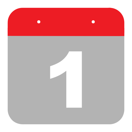 Blank calendar icon png. Icons for free timetable