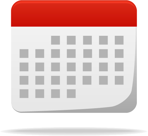 Calendar icon png transparent. Icons vector free and