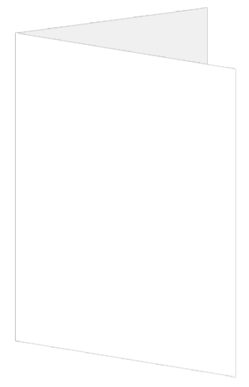 blank greeting cards png