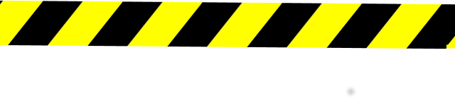 Free caution download clip. Construction tape png png black and white