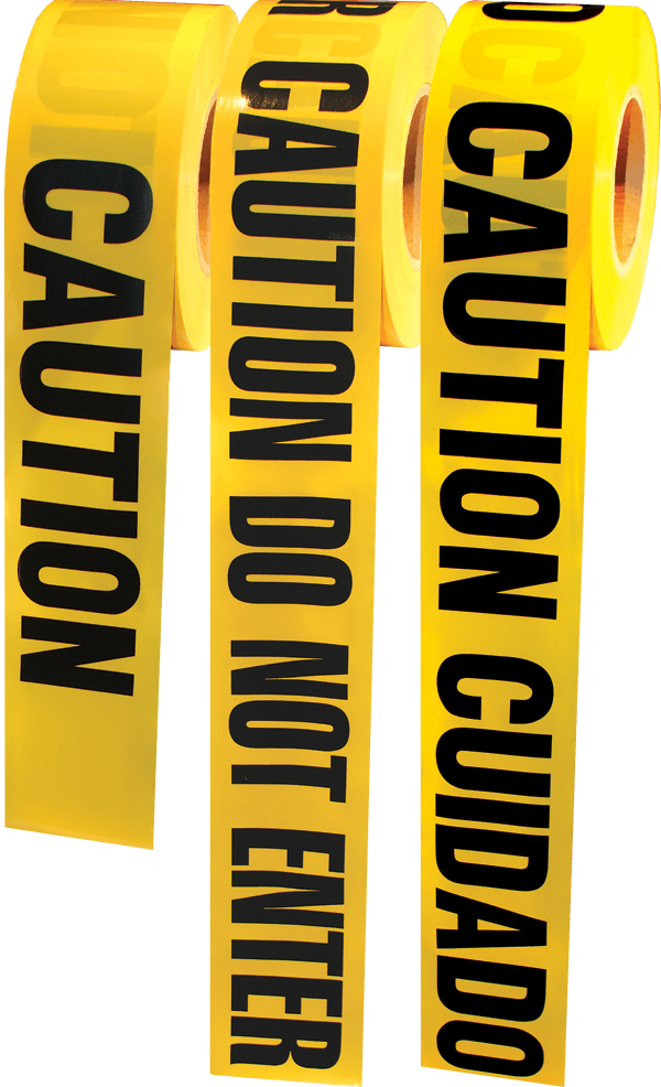 Blank caution tape png. Transparent images stickpng rolls
